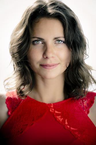 Miriam Neumaier17 0169