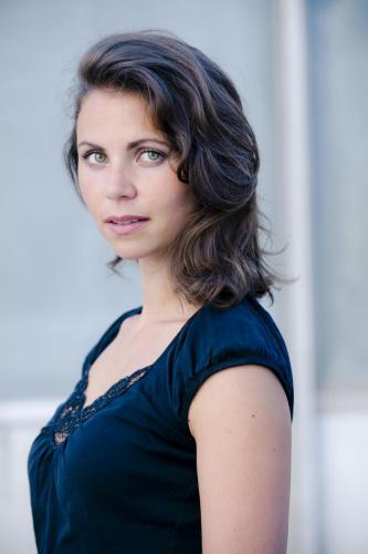 Miriam Neumaier17 0328