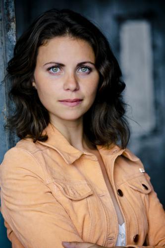 Miriam Neumaier17 0597