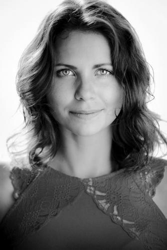 Miriam Neumaier